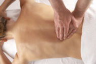 Why Choose Remedial Massage?