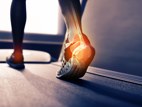 Fast4 – Hints to sporting injury prevention