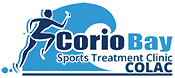 Corio Bay Sports Treatment Clinic Colac