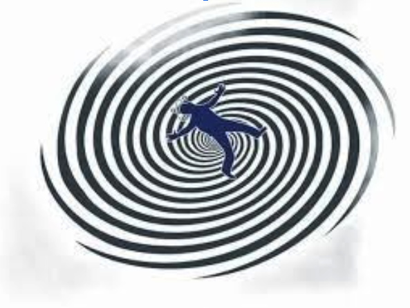 What is Vertigo and How Can We Treat It?