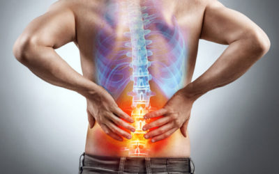 Do I have Sciatica? + How to Manage It!
